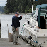 2010 SYC Clubhouse Clean-up & Shakedown Cruise - DSC01225.JPG