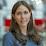 Cristina Mele's profile photo