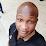 Lugemwa Nicholas's profile photo