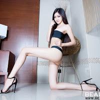 [Beautyleg]2016-01-08 No.1238 Avril 0038.jpg