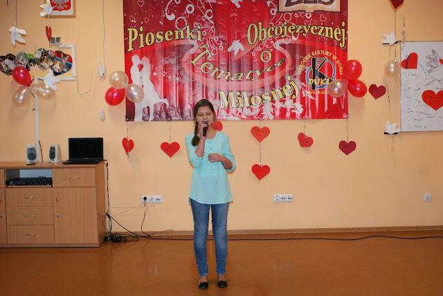 Konkurs Obcojęzycznej Piosenki Popularnej o Tematyce Miłosnej - DSC07450_1.JPG