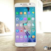 android 6 galaxy s6 particolari (4).jpg