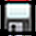 Havij 1.15 + Registro (Full) [Bien Explicado]
