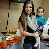 De Mulher Para Mulher 2014-11-11 - 20141111_195316.jpg