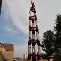 Actuació Festa Major Castellers de Lleida 13-06-15 - IMG_2061.JPG