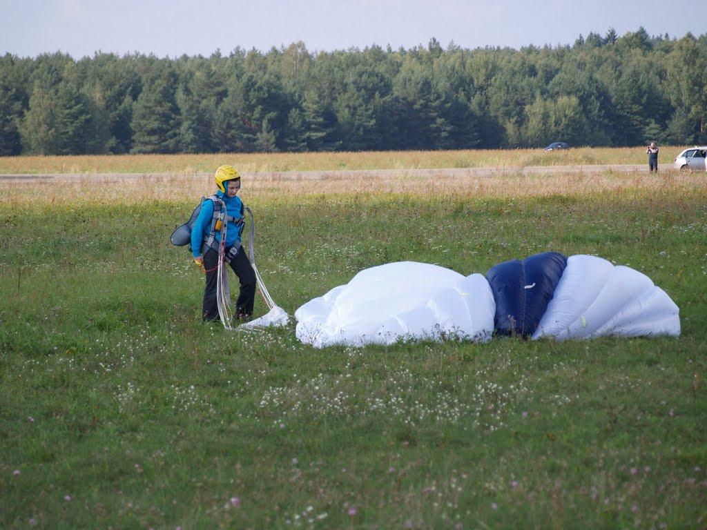 Pila 11.09.2010 - P9110959.JPG