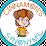Cinnamon Synonyms's profile photo