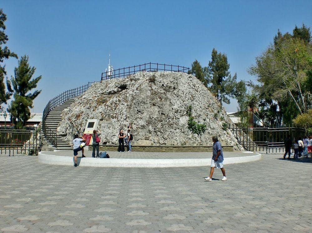 cuexcomate-volcano-12
