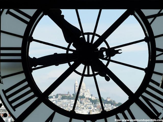 museo-orsay-paris.JPG