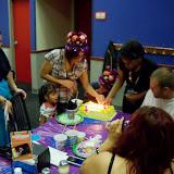 Jaidens Birthday Party - 115_7318.JPG