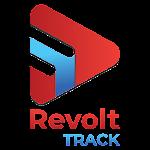 Revolt Track icon