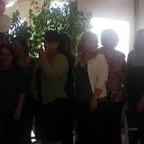 2010 Group de Autoestima - IMG_3413.JPG