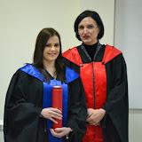 Svečana dodela diploma, 27.12.2016. - DSC_0154.jpg