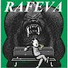 Rafeva