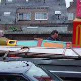 2003/2004 Kleintje Carnaval