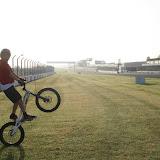 Donington Park BSB OSET Race weekend.