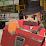 NisusCraft's profile photo
