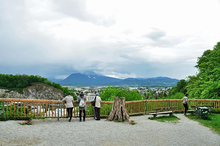Salzburg54.JPG