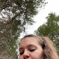 LeeAnn Monahan's avatar