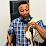 taiwo adeagbo's profile photo