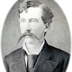 James Lucien Gleaves, Sr. Son of Dr. Samuel Crockett Gleaves