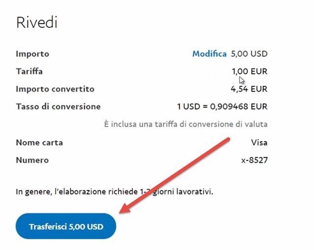 anteprima-trasferimento-denaro
