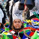 CarnavaldeNavalmoral2015_171.jpg