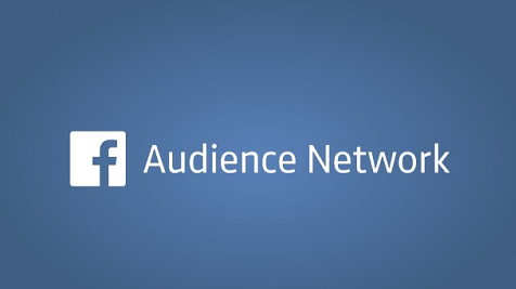 FACEBOOK AUDIENCE NETWORK (FAN) PAYMENT IN INDIA [State Bank of India]
