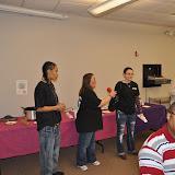SOUPer Student Day 2010 - DSC_0030.JPG