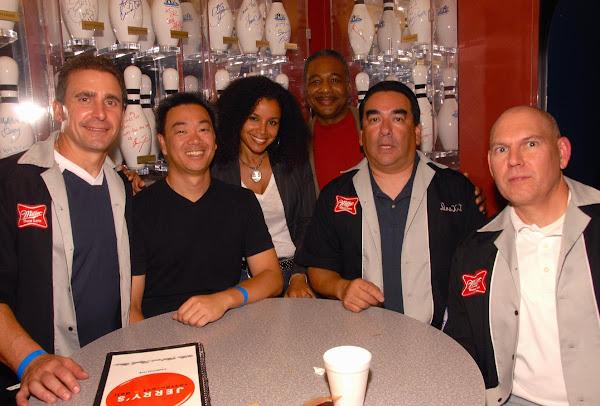 KiKi Shepards 7th Annual Celebrity Bowling Challenge - Kiki%2BS.%2B21..jpg