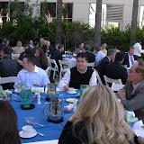 2006-03 West Coast Meeting Anaheim - 2006%25252520March%25252520Anaheim%25252520063.JPG