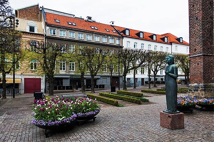 Helsingborg24.jpg