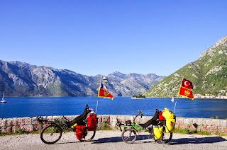 D0179 (50)-FOW-Montenegro