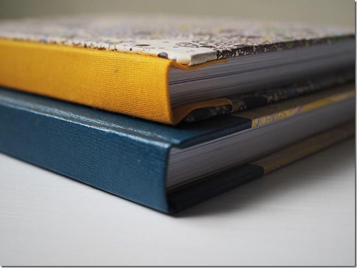 cuadernos21