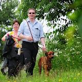 20130623 Erlebnisgruppe in Steinberger See (von Uwe Look) - DSC_3850.JPG
