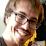 Chase Meusel's profile photo
