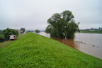 hochwasser_2013 009.JPG