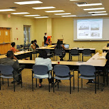 June 2012: Understanding the U.S. Census - DSC_5568.JPG
