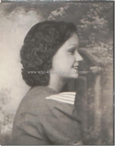 Byrd Ruby 1937