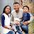 Corenne Seward avatar image