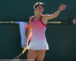 Elina Svitolina - 2016 BNP Paribas Open -DSC_2763.jpg