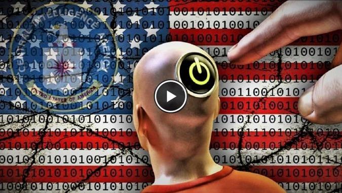 A CIA divulgará mais de 4.000 documentos em seu projeto de controle mental