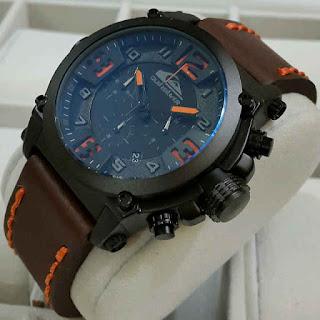 Harga Jam Tangan Quicksilver, jam tangan Quicksilver, Jual Jam Tangan quicksilver