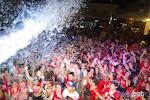 Cursa nocturna i festa de l'espuma. Festes de Sant Llorenç 2016 - 22