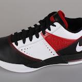 Nike Zoom LeBron Ambassador III Gallery