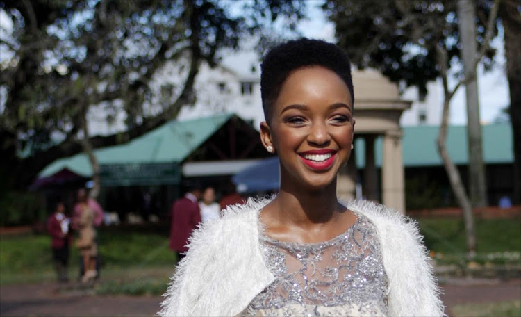 THE MOST AMAZING WOMEN IN SOUTH AFRICA 3