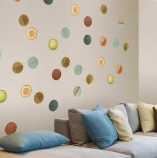 Amazing Wall Art amazing wall art diy - android apps on google play