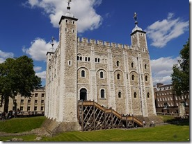 9 Escape Tower of London pixabay 300dpi