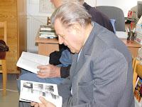 A Hadinaplóm c. kiadvány elnyerte a losonciak tetszését.JPG