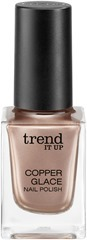 4010355430311_trend_it_up_Copper_Glace_Nail_Polish_030